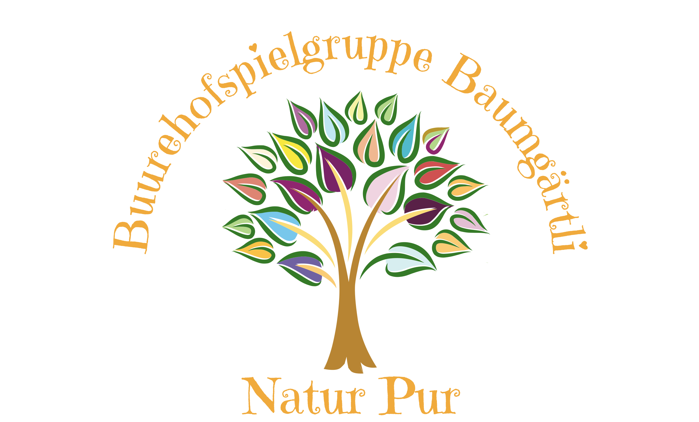 Buurehofspielgruppe Baumgaertli